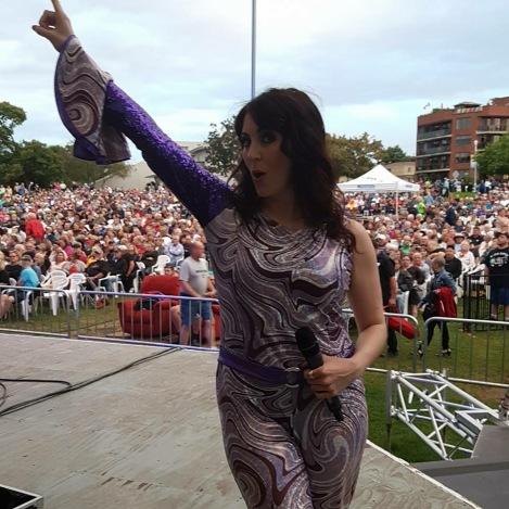 Peterborough Musicfest