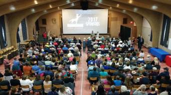 VOX Pop Film Festival Thunder Bay